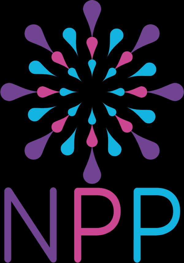 NPP-logo