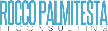 Palmitesta.Com – IT CONSULTING