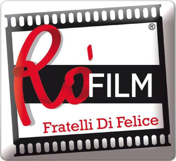 rofilm