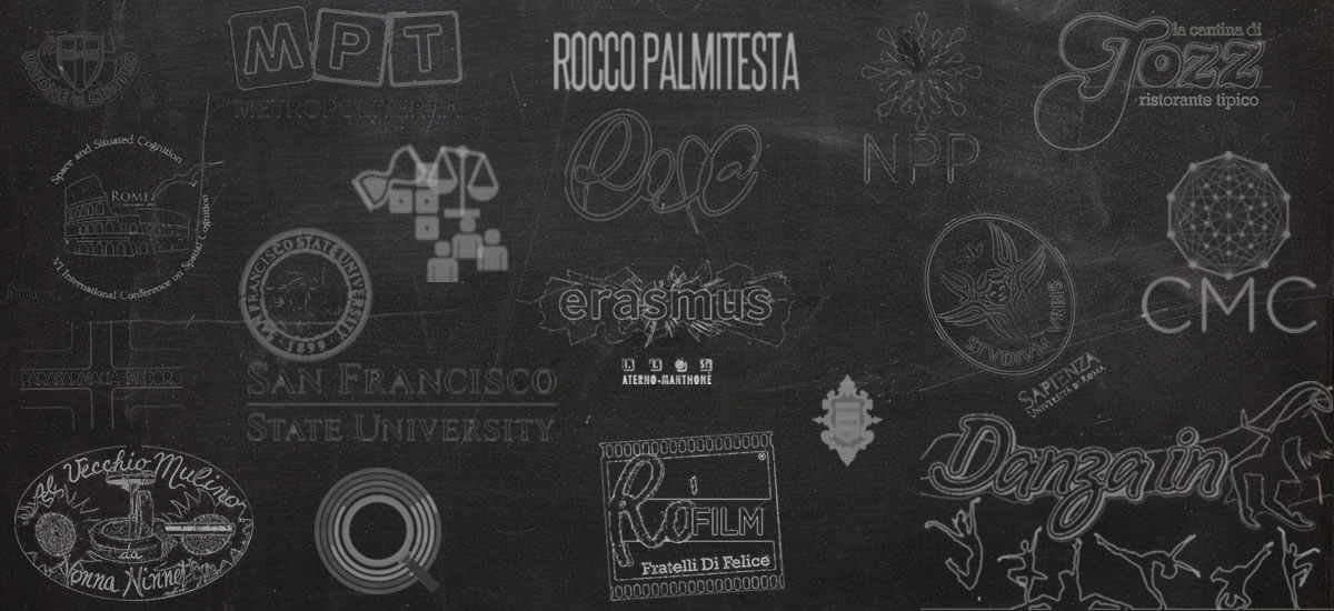 palmitesta homepage