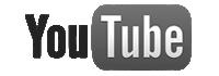 youtube-l
